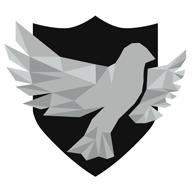 Armor of Truth logo